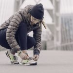 Winter Workouts: How to Exercise in Cold Weather