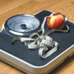 New Year's Resolutions for Healthy Living