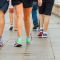 12 Benefits of Walking – Surprising Effects on Health